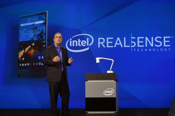 realsense-demo-2 (Bild: Intel)