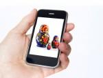 Russland will eigenes Smartphone-Betriebssystem auf Basis von Sailfish OS entwickeln