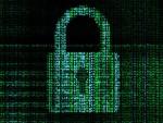 Neues Sicherheitsleck schwächt Verschlüsselung von Internet-Verbindungen