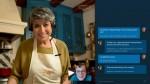 Skype Translator übersetzt nun auch bei Sprach- und Videoanrufen ins Deutsche