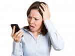 SMS kann iPhones mit iOS 8 abstürzen lassen