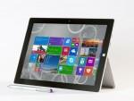 Microsoft ergänzt Online Store um Service für Geschäftskunden