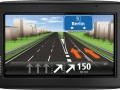 tomtom-start-25m-central-europe-traffic (Bild: TomTom)