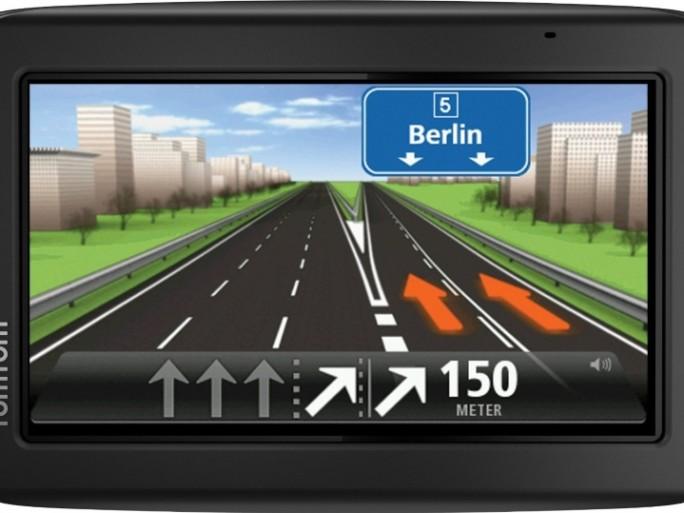 tomtom-start-25m-central-europe-traffic (Bild: TomTom)