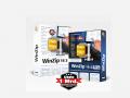 Winzip 19.5 Pro Packshot (Bild: Winzip)
