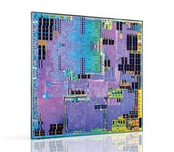 Atom x3_SoFIA (Bild: Intel)
