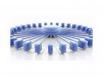 Citrix optimiert Auslieferung von virtuellen Desktops und Anwendungen