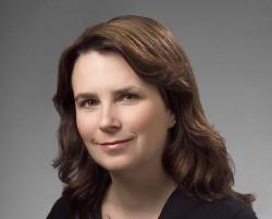 Amanda McPherson, Autorin dieses Expertenbeitrags für ZDNet, ist VP of Developer Programs bei der Linux Foundation (Bild: Linux Foundation).