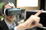 Augmented Reality soll auch Dokumentenmanagement spannend machen