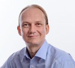 Christian Bennefeld, Gründer und geschäftsführender Gesellschafter von eBlocker (Bild: eBlocker).
