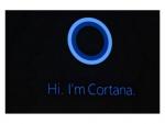 Cortana lässt sich unter Android jetzt als Standard-Assistent einsetzen