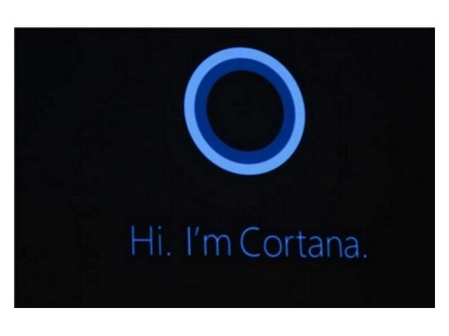Cortana für Android (Bild: News.com)