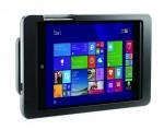 Pro Tablet 608: HP präsentiert 8-Zoll-Tablet für Unternehmen