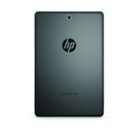 HP-Tablet-Pro-608 (Bild: HP)