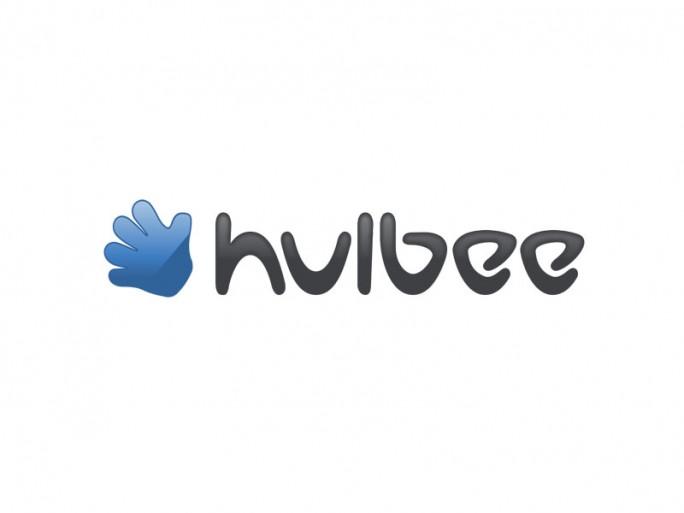 Hulbee Logo (Grafik: Hulbee AG)