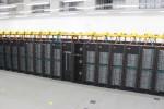 Supercomputer: China verteidigt mit Tianhe-2 seinen Spitzenplatz