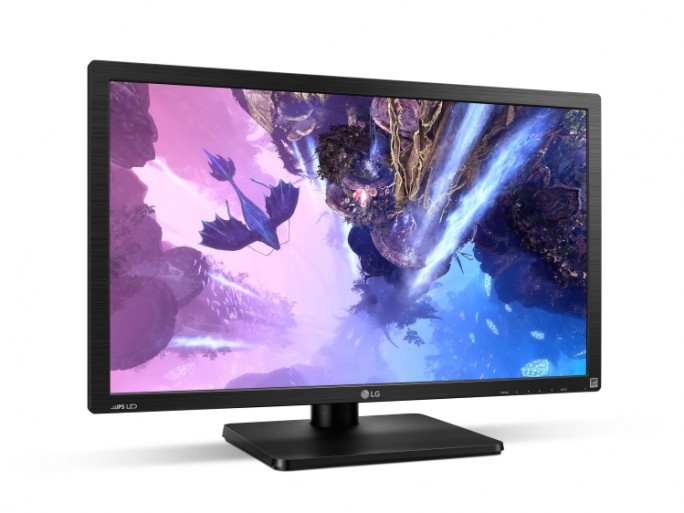 LG-27MU67-4K-Monitor-1