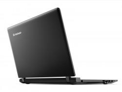 Lenovo Ideapad 100 (Bild: Lenovo)