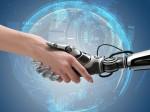 Steve Wozniak: Menschen werden Haustiere superschlauer Roboter