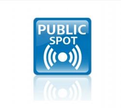 Public_Spot_lancom (Screenshot: ITespresso via Lancom)