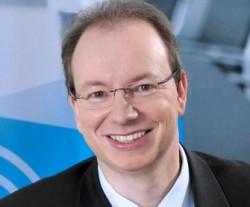Ralf Koenzen, Gründer und Geschäftsführer von Lancom (Bild: Lancom)