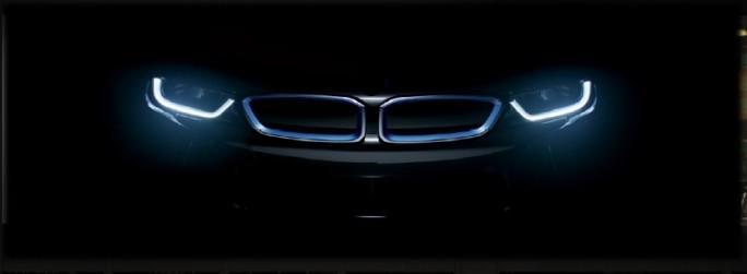 Symantec-vernetztes_Auto_BMW (Bild: Symantec)