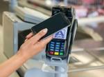 Aldi Nord ermöglicht ab sofort Bezahlen mit dem Smartphone
