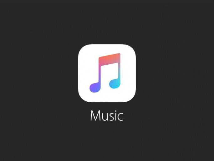 Siri wirbt aggressiv für Apple Music (Bild: Apple)