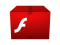 adobe-flash-updater (Bild Adobe)