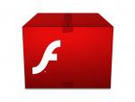 Adobe verteilt Notfall-Patch für den Flash Player
