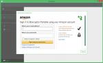 Boxcryptor unterstützt nun auch Amazon Cloud Drive