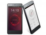 BQ bringt im Juni zweites Ubuntu-Smartphone für knapp 200 Euro auf den Markt