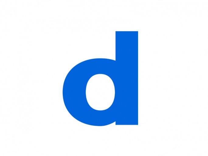 Doodle Logo (Grafik: Doodle)
