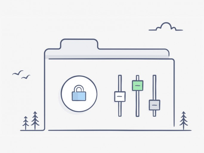 dropbox-for-business-sicherheit (Bild: Dropbox)