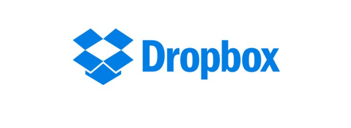 dropbox-logo (Bild: Dropbox)