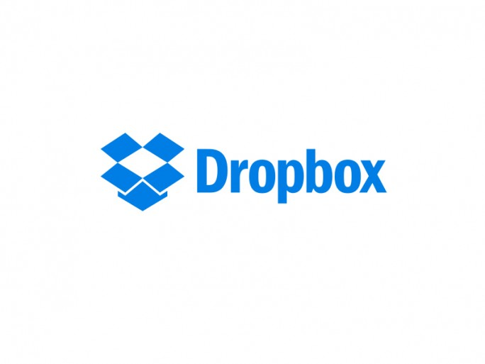 Dropbox (Bild: Dropbox)