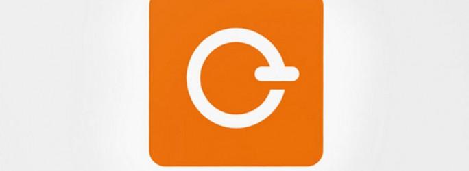 eBlocker Logo (Bild: eBlocker)