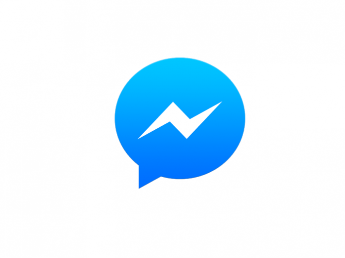 facebook-messenger (Bild: Facebook)