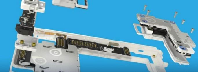 Fairphone 2 (Screenshot: ITespresso)