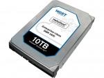 HGST liefert erste 10-TByte-Festplatte für Firmen aus