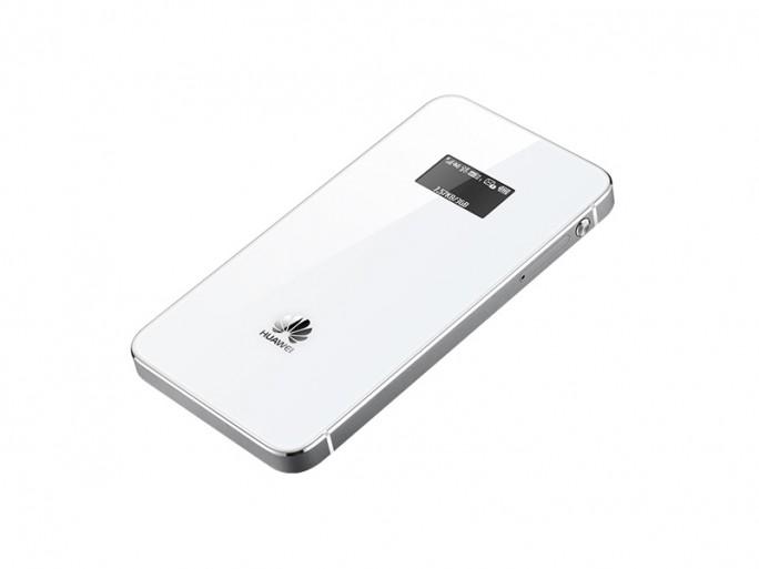 Huawei Prime (Bild: Huawei)