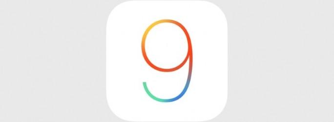 iOS9 (Bild: Apple)