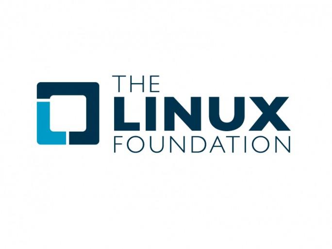 Linux Foundation Logo (Grafik: Linux Foundation)