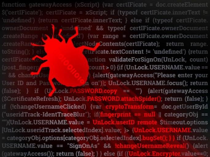 Trojaner (Bild: Shutterstock/Blue Island)