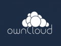 ownCloud Logo (Grafik: ownCLoud)