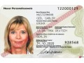 personalausweis (Bild: BMI)