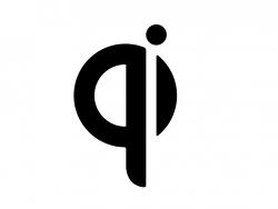 Qi Standard Logo (Bild: WPC)
