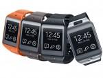 Datenschutzlücke bei Smartwatches von LG und Samsung entdeckt