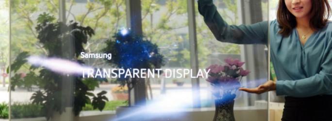 samsung_transparentes-oled (Bild: Samsung))