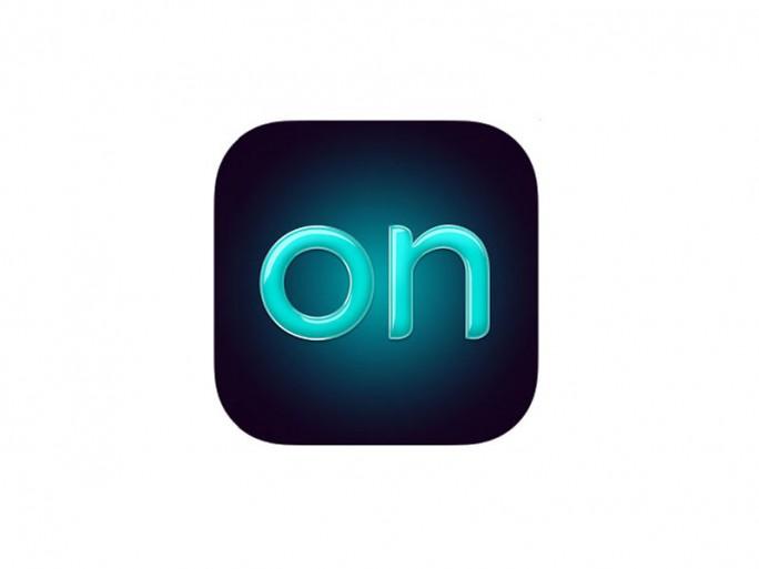Sky Online Logo (Grafik: Sky)